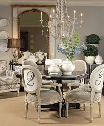 Henredon Dining Room Chairs 26 Best Henredon Images On Pinterest Coffee Tables Dining Rooms