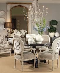 Henredon Dining Room Table by 26 Best Henredon Images On Pinterest Antique Furniture