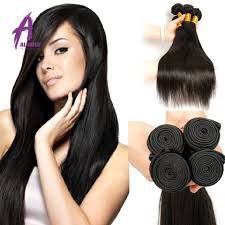 Best Human Hair Extensions Brand by Wholesale Hair Weave Distributors Wholesale Hair Weave