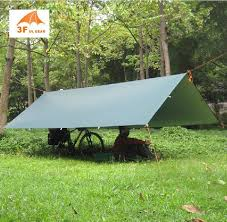 Awning Online Compare Prices On Canopy Awning Online Shopping Buy Low Price