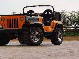 punjab jeep hd wallpapers modified jeep wallpapers