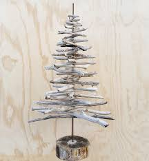 diy wood decorations you can make in no time