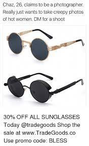 Sunglass Meme - 25 best memes about sunglasses sunglasses memes