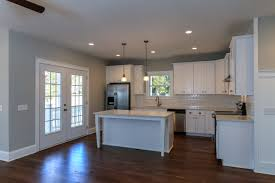 Coastal Cottage Kitchens - delpino custom homes llc traditional modern coastal coastal