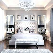 fashion bedroom decor fashion bedroom iamanisraeli me