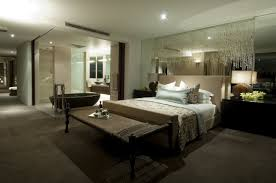 elegant master bedroom and beautiful and elegant bedroom design