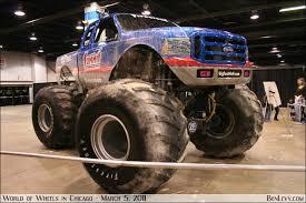 newest bigfoot monster truck u2013 atamu