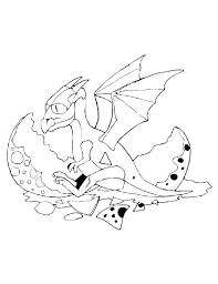 dragon coloring pages colouring pages 9 free printable