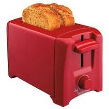 Best Toaster 2 Slice Best Toaster Reviews Toasters Bread Types And Oven