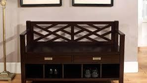 uncategorized ravishing storage bench seat entryway lovely