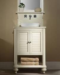 24 Vanity Bathroom by Bathroom Vanities Inspired By Architecture For A Unified Decor