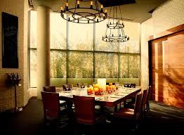 Kitchen Table Wisdom Celebrate Thanksgiving At Wit U0026 Wisdom A Tavern By Michael Mina