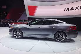 nissan 2016 2016 nissan maxima photos specs news radka car s blog