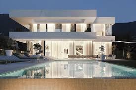 house plans contemporary best ultra modern contemporary house plans modern house design