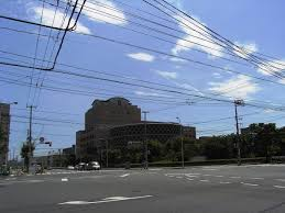 prefectural university of hiroshima wikipedia