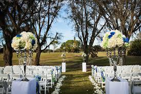 Royal Blue Wedding Posts Tagged