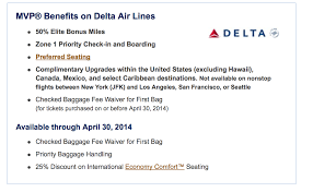 delta and alaska to devalue reciprocal elite benefits points