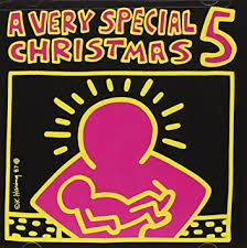 a special christmas macy gray wyclef jean a special christmas vol 5