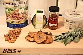 3 tasty assemble u0026 serve hors d u0027oeuvre recipes u2014 redefining domestics