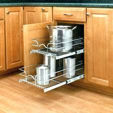 kitchen cabinet drawer guides kitchen cabinet slides zoom kitchen cabinet drawer slides lowes