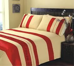 Twin Duvet Cover White Yellow And White Duvet Set Red Stripe Single Duvet Cover