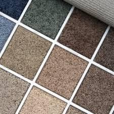 floor source 11 photos 22 reviews flooring 17829 n black