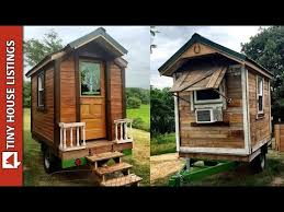 tiny house square footage mike built himself a 50 square feet tiny cabin youtube