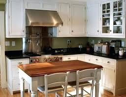 mange debout cuisine table cuisine mange debout photos de design d intérieur et