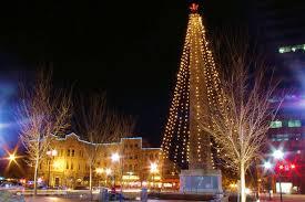 christmas lights in asheville nc christmas lights asheville nc christmas decor inspirations