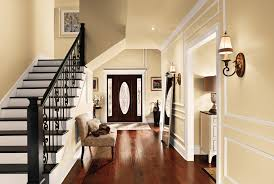 classic country hallway hallway decorating ideas behr paint colors bold ideas on country living room colors classic