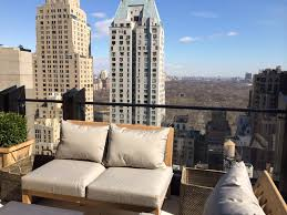 Hip Manhattan Hotels Pod 51 Nyc U0027s 6 Best Rooftop Bars Cbs New York