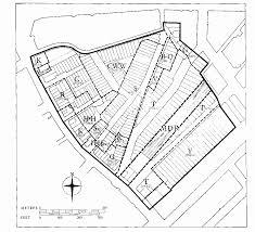 earl u0027s court village and earl u0027s court gardens area british