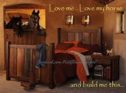 equine home decor perfect cowgirl bedroom cowgirl quote country decor western