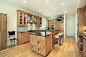 custom kitchen cabinets toronto cheap custom kitchen cabinets cheap custom kitchen cabinets toronto