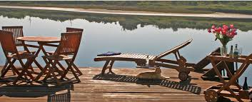 Outdoor Furniture Suppliers South Africa Dkc Outdoor Furniture