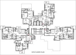 duplex plans real estate pinterest duplex plans