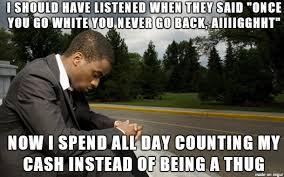 Good Black Man Meme - confused black man meme on imgur