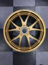 motorcycle wheels u0026 rims for mv agusta ebay