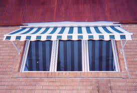 Drop Arm Awnings Retractable Drop Arm Awning Diagram Affordable Tent And Awnings