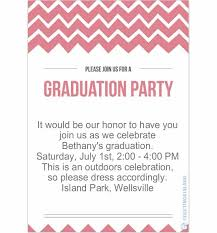 lunch invites themes graduation announcements addressing with graduation