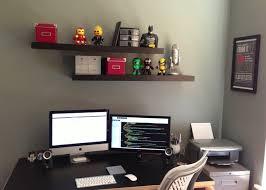 steve jobs pixar office free here
