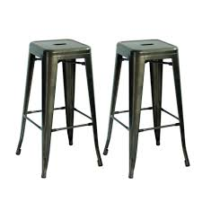 bar stools dining room bar stools shop dining room furniture