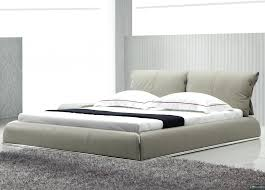 Platform Bed Canada Beds Modern Leather Beds White Contemporary Uk Bed Contemporary