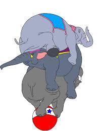 elephantbuttlove deviantart