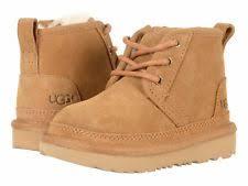 ugg boots sale toddler toddler uggs ebay