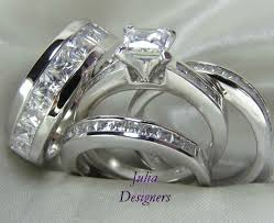 his and hers wedding bands sets fresh his and wedding bands sets cheap wedbands