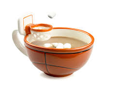Unusual Mugs 111 World S Best Cool Coffee Mugs To Collect Homesthetics