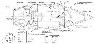 wiring diagram for 1977 tahiti u2013 readingrat net