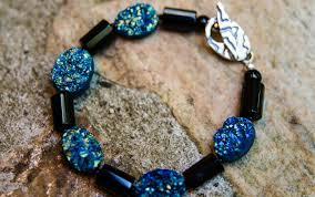 bracelet jewelry designs images Davina dm jewelry designs jpg