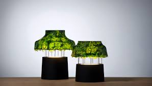 Cool Lamps Decoration Cool Lamps For Your Interior Lighting Decor